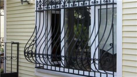 Yargıtay'dan balkon demirleriyle ilgili önemli karar!