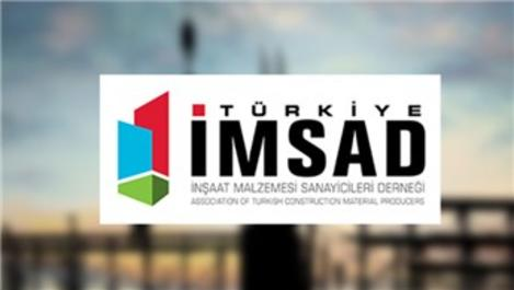 Türkiye İMSAD, 'Gündem Buluşmaları' toplantısı düzenliyor