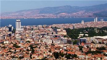 İzmir Defterdarlığı'ndan okul inşaatı ihalesi!