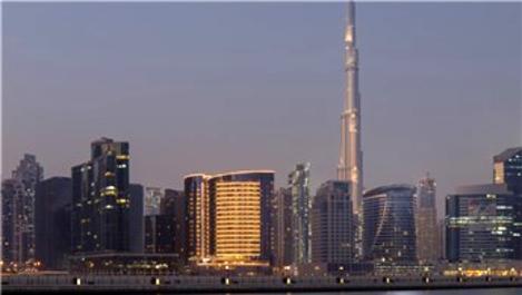 Rezidor Otel Grubu, Dubai'deki beşinci otelini açtı