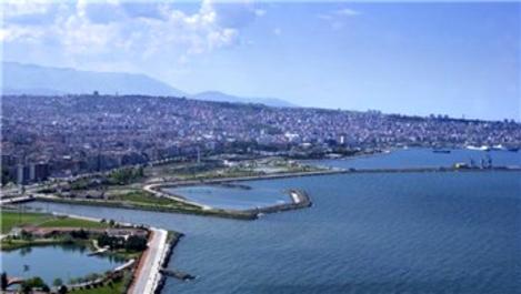 Samsun, Karadeniz'in turizm merkezi olmaya aday!