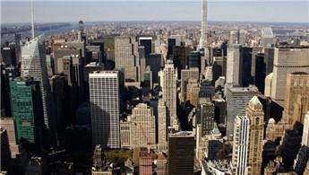 ABD'de inşaat harcamaları şubatta beklenenden az arttı