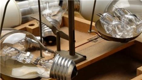 Tüketiciler elektrik zammından etkilenmeyecek