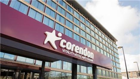 Corendon, Karayipler Çuaraça'da otel aldı
