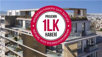 Varyap, Akropoli projesiyle şimdi Yunanistan'da!