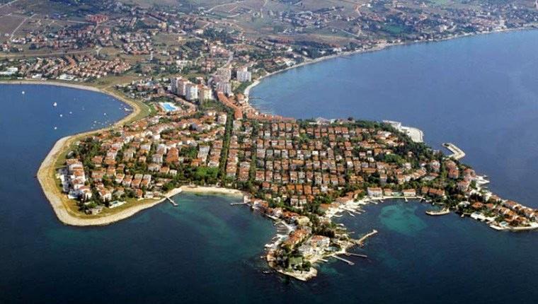 Kocaeli'de 'deprem riskleri çalıştayı' düzenlenecek
