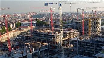 Kentsel dönüşüm projelerinde SED raporu şartı olacak!