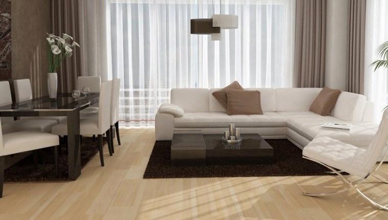 Aile apartmanları için günlük kiralama yasağı!