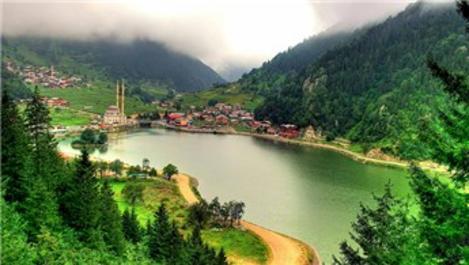 Arap yatırımcının ilgisi Trabzon'da konut fiyatlarını yükseltti