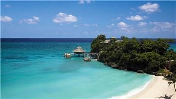 Filipinler'deki Boracay  Adası turizme kapatıldı