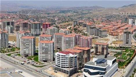 Mamak'ta kentsel dönüşüm projesinde son viraj!
