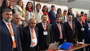 İTO'da Emlak Müşavirleri Meslek Komitesi belli oldu