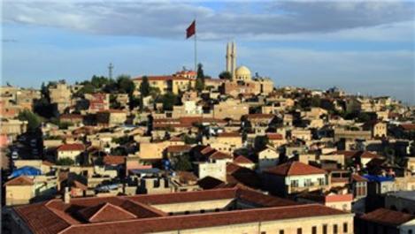 Gaziantep'te 153.4 milyon TL'ye satılık 10 arsa!