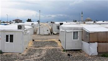 Adıyaman'daki depremzedeler yeni konutlarına kavuşacak