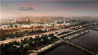 'Cer İstanbul, dünyadaki örnek projelerden biri olacak!'