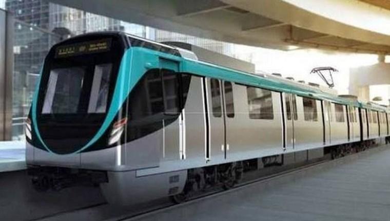 Gebze Metrosu'nun ihale tarihi ertelendi
