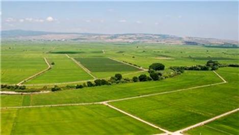 Afyonkarahisar Belediyesi'nden 13.2 milyon TL'ye satılık 3 arsa!