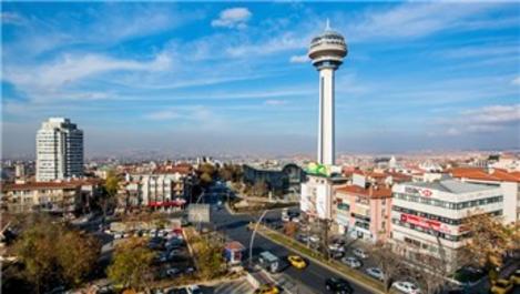 Ankara Altındağ'da öğrenci yurdu yapılacak