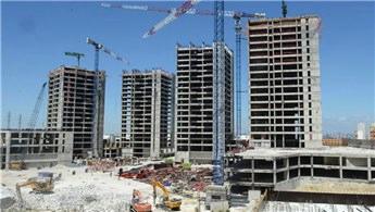 Esenyurt'taki tüm inşaatlar 1 Aralık'a kadar bitecek!