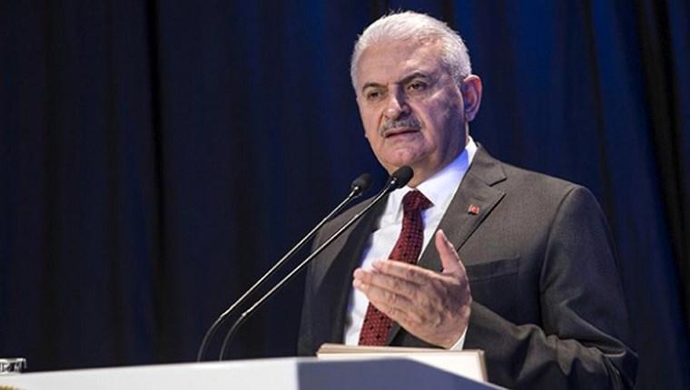 'Esenler'de 41 bin konut kentsel dönüşüme girdi'
