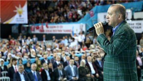 'Üsküdar'da tapu sorununun tamamına yakını çözüldü'