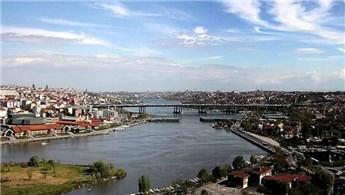 Yeşilpınar ve Akşemsettin'de kentsel dönüşüm başlıyor