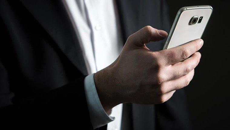 E-tebligatlı 'icra tehditleri' kabus oldu