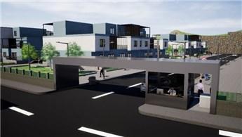 Erenler Kentsel Dönüşüm Projesi'nin 2. etap konutları satışa çıkı