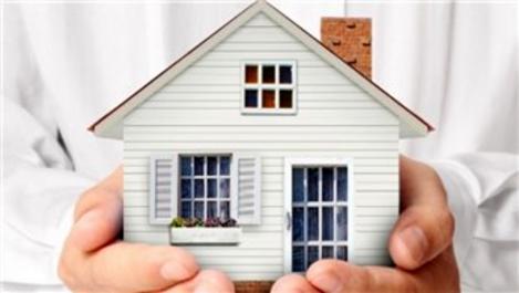 'Vatandaşlar tasarrufa dayalı faizsiz ev alma modeline yöneldi'