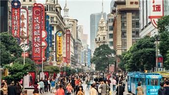 Çinli emlak şirketleri temerrüde yönelmiş olabilir!