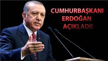 Türkiye, 24 Haziran'da erken seçime gidiyor!