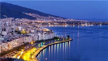 İzmir dünyada konut fiyatlarının en çok arttığı 2'nci şehir oldu