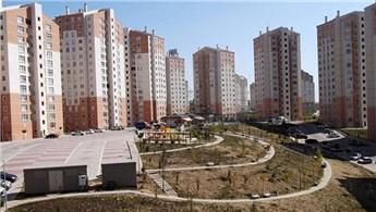 TOKİ İzmir Tire konutları başvuruları başladı