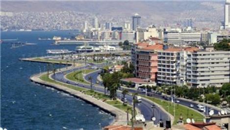 İzmir Torbalı'da arsa fiyatları arttı
