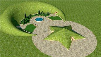 Şanlıurfa'ya Peygamberler Tarihi Müzesi inşa edilecek
