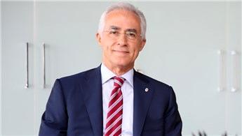 'Türkiye ekonomisi belirsizlik ortamından zararlı çıkabilirdi'