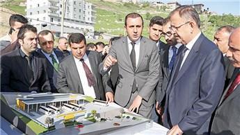 'Türkiye'de 10 milyona yakın bağımsız birim risk altında'