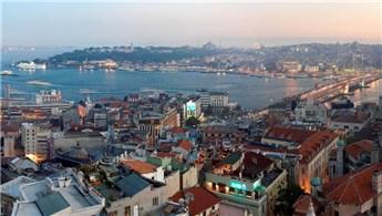 İstanbul Beyoğlu ve Kadıköy'de satılık gayrimenkuller!