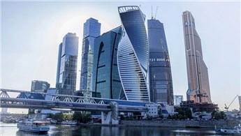 Rusya, inşaatta Türk müteahhitlere güveniyor!