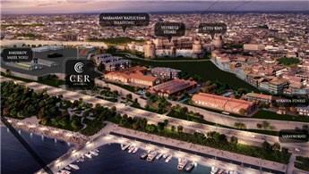 CER istanbul'da 60 ay vade farksız ödeme imkanı!