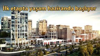 Piyalepaşa İstanbul'da güncel daire fiyatları!