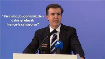 'Bizim Evler markası İstanbul'la bütünleşti'