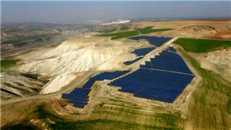 Hive Energy Adıyaman'da güneş elektriği üretecek!