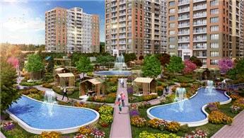 Marmara Evleri 4 satılık daire fiyatları!