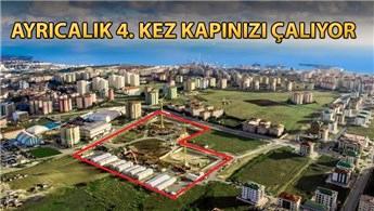 Marmara Evleri 4'te ön satışlar başladı