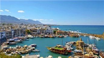 Konut yatırımcısı Kıbrıs'a yöneldi