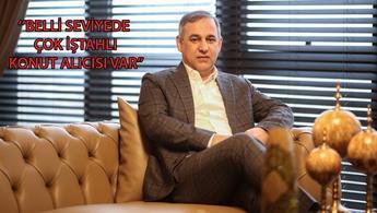 Bakyapı İstanbul defterini kapattı, Bursa'ya 1,5 milyar yatırdı!