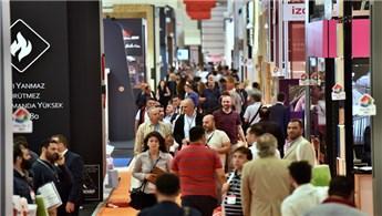 Yapı Fuarı-Turkeybuild İstanbul, 8 Mayıs'ta kapılarını açıyor!