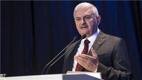 'İmar barışıyla 13 milyon konutun sorunu çözülecek'