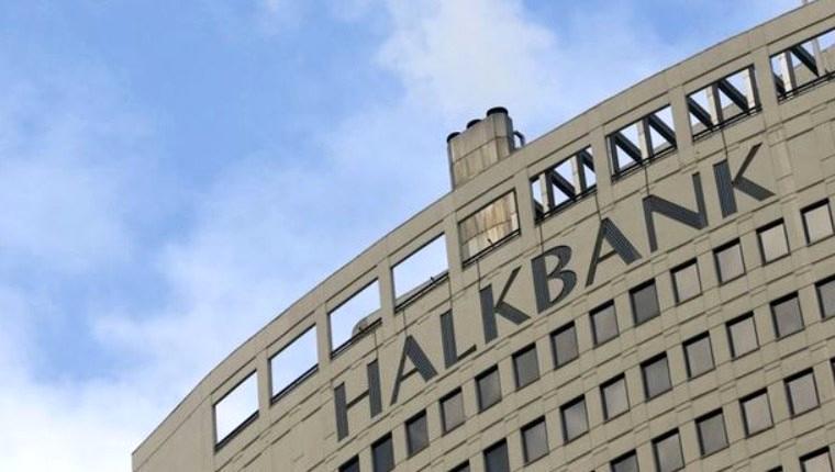 Halkbank'tan TOKİ'nin İndirim Kampanyası'na özel kredi!